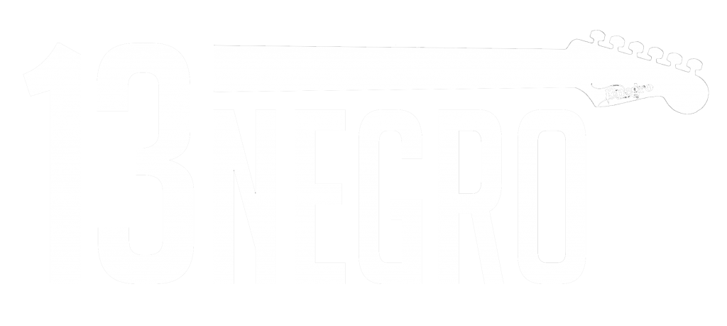 logo negativo transp